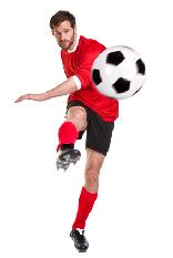 Ostéopathe Sportif Paris 16ème