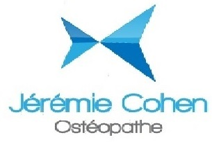 Ostéopathe Paris 16 ème Kleber – Jérémie Cohen